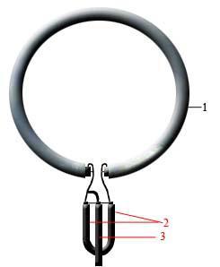 Дециметровые антенны своими руками